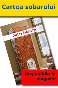 Cartea sobarului